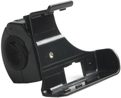 Garmin Motorcycle Mounts garmin 010 10507 00
