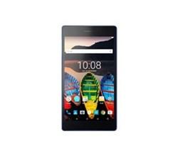 Lenovo Tablets lenovo za110158us