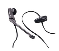 Plantronics Classic Corded Series freehand h132n