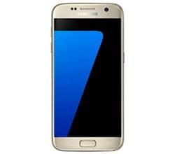 Samsung NFC Phones samsung galaxys7 g930 gold platinum