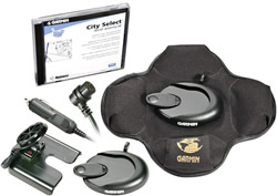 Garmin GPS Kits garmin 010 10509 00