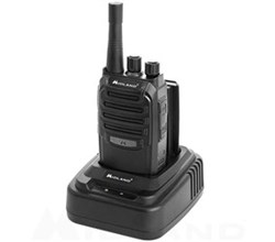 Midland GMRS Two Way Radios Walkie Talkies midland br200 mid