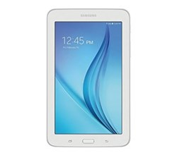 Samsung Galaxy Tab E Tablets samsung sm t113n