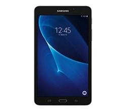 Samsung Galaxy Tab A Tablets samsung sm t280nz