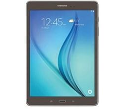 Samsung Galaxy Tab A Tablets samsung sm p550nzaaxar
