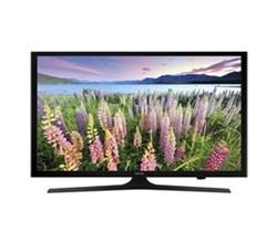 Samsung TV Professional Displays samsung un50j5200afxza