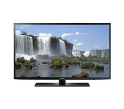 Samsung TV Professional Displays samsung un50j6200afxza