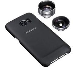 Samsung Cell Phone Cases samsung et cg930dbegus