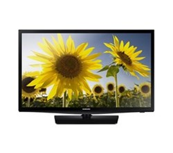 Samsung TV Professional Displays samsung b2b un24h4500afxza