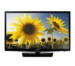 Samsung TV Professional Displays samsung un28h4500afxza
