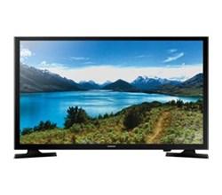 Samsung TV Professional Displays samsung un32j4000afxza