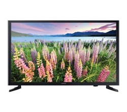 Samsung TV Professional Displays samsung un32j5003afxza