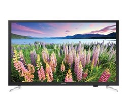 Hot Deals samsung un32j5205afxza