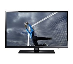 Samsung TV Professional Displays samsung un40h5003afxza