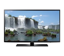 Samsung TV Professional Displays samsung un40j6200afxza