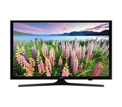 Samsung TV Professional Displays samsung un43j5200afxza