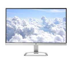 HP Monitors hewlett packard t3m76aa aba