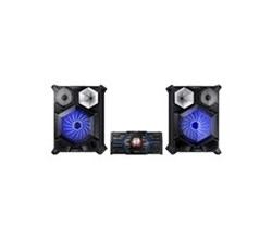 Audio Home Theatre samsung mx js8000