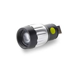 Goal Zero Lighting goal zero usb flashlight tool