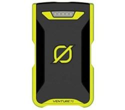 Portable Power goalzeroventure 70 recharger