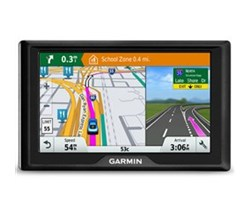 Drive Series garmin drive50 us only