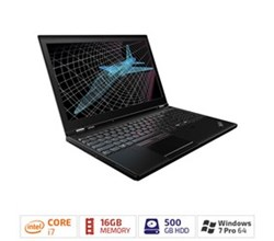 Lenovo Workstations 20er002kus