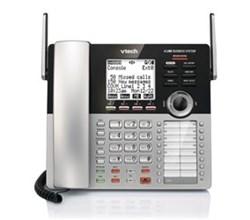 View All Analog Phone System Bundles cm18445