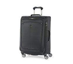Travelpro 20 25 Inch Check in Luggage Marquis 2 25 inch