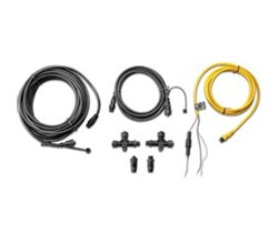 Accessories for Garmin GPSMAP 4000 garmin 0101144200