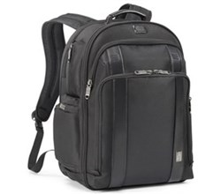 Travelpro Under 20 inch Backpacks travelpro executive choice 2 17 inch black