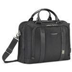 travelpro executive choice2 15.6 inch black