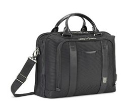 Travelpro 16 inches travelpro executive choice2 15.6 inch black