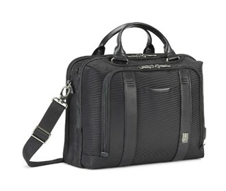 travelpro executive choice2 15.6 inch black