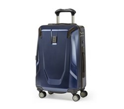 Travelpro 20 25 Inch Check in Luggage crew 11 hardside 21 in exp spinner