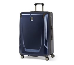 Travelpro 29 inches travelpro crew 11 hardside 29 in exp spinner