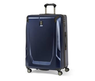 travelpro crew 11 hardside 29 in exp spinner