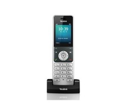 Cordless Phones yealink w56h