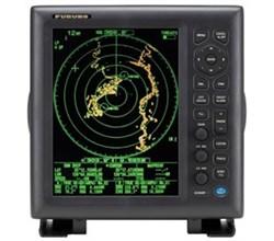 Furuno Radar furuno fr8065/20m