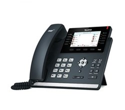 Yealink Skype for Business Phones sfb t46g