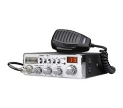 Uniden CB Radios uniden pc68ltx
