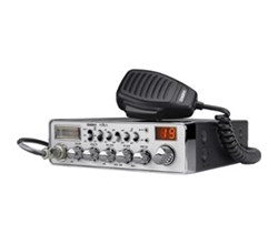 Uniden CB Radios uniden pc78ltx