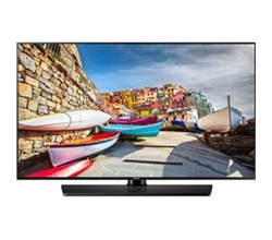 Samsung TV Professional Displays samsung b2b hg65ne478efxza