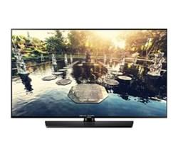 Samsung TV Professional Displays samsung b2b hg65ne690efxza