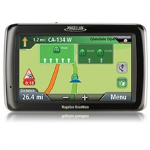 Magellan RoadMate GPS Systems magellan roadmate3045lm