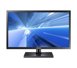 Samsung Laptop Desktop samsung b2b nc221 s