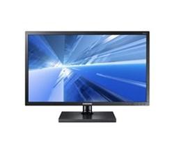 Samsung Laptop Desktop samsung b2b nc241 ts