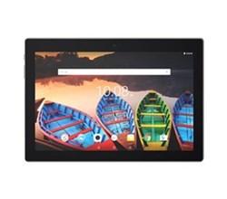 Lenovo Tablets lenovo za0x0018us
