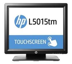 HP Monitors hewlett packard m1f94a8aba