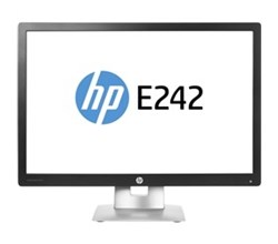 HP Monitors hewlett packard m1p02aaaba