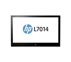 HP Monitors hewlett packard t6n31a8aba